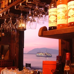 黒船屋 高松の写真