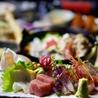 旨い魚ごはん処 くろひげ 金沢のおすすめポイント2