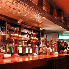 ビアレストラン アリーブ ARIV 盛岡店の写真