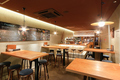 スペインバル ボルベール SPAIN Bar volverの雰囲気1