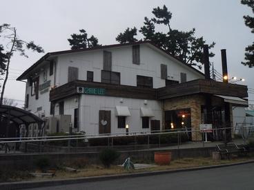 キャリー・リー 弓ヶ浜公園店