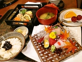 橿原オークホテルのおすすめ料理3