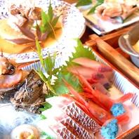 金沢を味わう…自慢のお造りやおでん♪