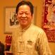 神戸で50余年の歴史☆オーナーの施さん