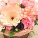 誕生日・記念日に花束サプライズ