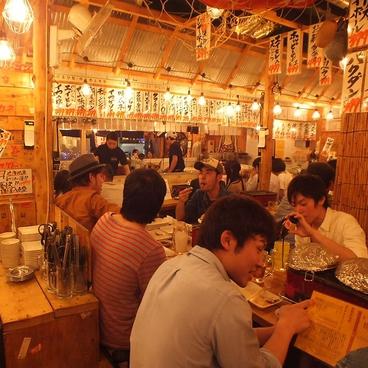 磯小屋 藤沢店の雰囲気1