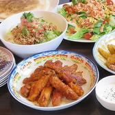 Casa de Kiku カサ デ キクのおすすめ料理3