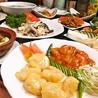 中華料理食べ放題の店 家宴 蒲田店のおすすめポイント2