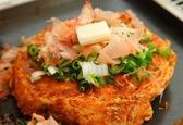 もんじゃ 燈akariのおすすめ料理2