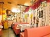 パリワール 本厚木店 インド料理のおすすめポイント2