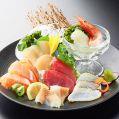北の家族 渋谷店のおすすめ料理1