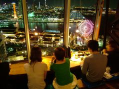 風 神戸の写真