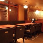 【渋谷個室居酒屋】個室最大45名様★【渋谷個室居酒屋渋谷東口】