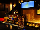 Bar Hangover 徳島のグルメ