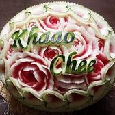 ASIAN RESORT DINING Khaao Cheeのおすすめ料理2
