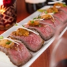 肉バル オリーブ OLIVE 高田馬場店のおすすめポイント1