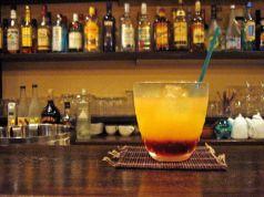 Cafe and bar Rumah kupu_kupu の写真