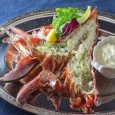 牡蠣ビストロ 貝殻荘 飯田橋サクラテラス店のおすすめ料理2