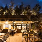 The LOAF Cafe ザ ローフ カフェの雰囲気3
