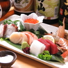 北海道料理 小樽のおすすめポイント1