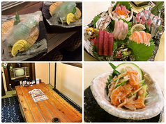 昭和食堂 大牟田の写真