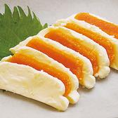海蔵 JR駅東口店のおすすめ料理2