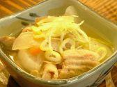 元祖さっぽろジンギスカン 金の羊 葛西店のおすすめ料理2