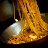RISE Pasta&Grillの雰囲気3