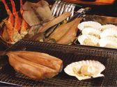 元祖さっぽろジンギスカン 金の羊 葛西店のおすすめ料理3