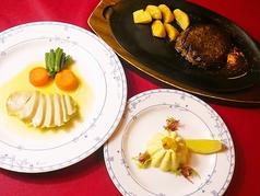 貘 静岡の写真
