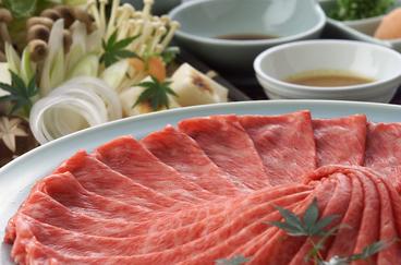 京都つゆしゃぶCHIRIRI 京橋店のおすすめ料理1