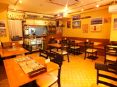 リアル 石神井公園店の雰囲気2