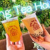 Dang Tea House 暖茶房のおすすめ料理2