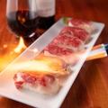 肉バル オリーブ OLIVE 高田馬場店のおすすめ料理1