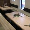 焼肉六甲 阪神西宮店のおすすめポイント3