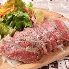 個室肉バル さいたま肉の会プレミアム 浦和駅前店の特集写真
