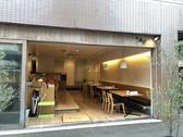 旬菜Agro 博多駅(博多口)のグルメ