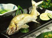 三是寿司のおすすめ料理2