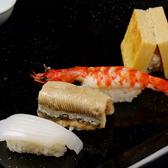 神田 宇廼丸のおすすめ料理2