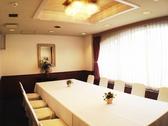 橿原オークホテルの雰囲気3