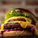 ハンバーガーの種類は全20種以上!グルメバーガーを堪能