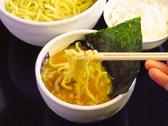 麺厨房 大将のおすすめ料理3