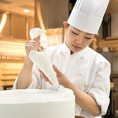 アリスアクアガーデン Alice aqua garden 田町店のおすすめ料理3