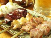 とり衛門 仙川店のおすすめ料理3