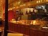 ロマーノ アリオ八尾店のおすすめポイント1