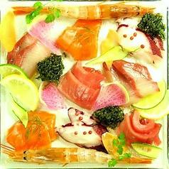 ビストロボンテン Bistro Bonten 仙台駅東口店のおすすめ料理1