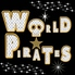 ワールドパイレーツ World Pirates 藤沢店のロゴ