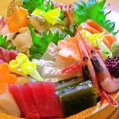 暖座classic 富山駅前店のおすすめ料理2