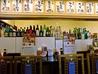 榮太郎 安城店のおすすめポイント1