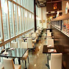タイレストラン 沌 コレド日本橋の特集写真